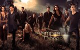 The Vampire Diaries 6. Sezon 17. Bölüm Müzik - Toy Bombs - Life Is Good