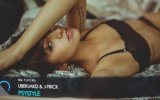 Electro House Music 2015 | Melbourne Bounce Mix 1 | SRP 1453