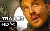 Mad Max: Fury Road (2015) Fragman 2