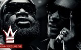 Rick Ross - Quintessential feat. Snoop Dogg