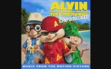 Alvin & The Chipmunks: Chipwrecked - Whip My Hair