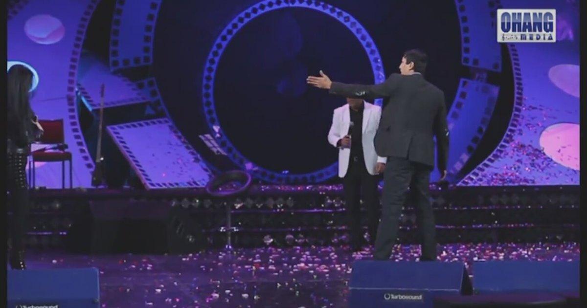 ulugbek rahmatullayev soginib nomli konsert dasturi 2013