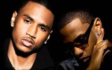 Fabolous ft. Trey Songz - All I Want (Audio)