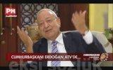 Istırırım Erdoğan'ı Mehmet Barlas Versiyonu