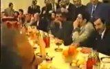 Ebulfez Elçibey'in İslam Dünyasına Tarihi Seslenişi RTE içerir