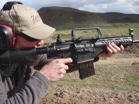 Türk MPT-76 Piyade Tüfeği İncelemesi