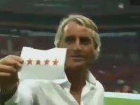 Galatasaray - İnter Maçındaki 4 Yıldız Taktiği (Ayar İçerir)