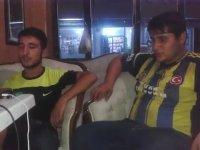 Adana Merkez Patlıyo Herkes Canlı ve Basın Açıklaması