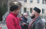 Şeriat Nedir Nasıl Yaşanır Bu Asırda Şeriat Geçerli Midir  Röportaj