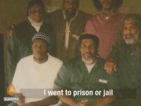 44 Yıl Sonra Hapisten Çıkan Adamın Günümüz Teknolojisi İle İmtihanı