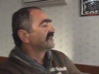 Boluspor Adana Demirspor Maç Sonu Olaylar