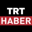 TRT Haber Kanalı