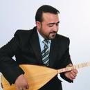 Tufan Altaş