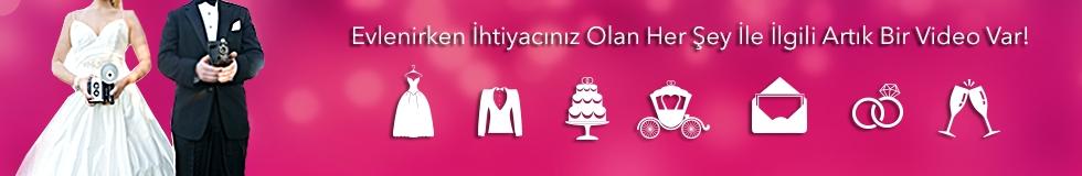 Düğün.com TV