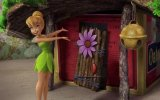 Tinker Bell ve Peri Kurtaran Fragman