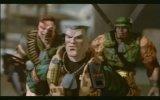 Small Soldiers Fragmanı