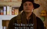 This Boy\'s Life Fragmanı
