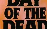 Day Of The Dead (I) Fragmanı