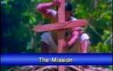 The Mission Fragmanı