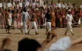 Lagaan: Once Upon a Time in India Fragmanı