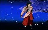 Sakura Taisen / Sakura Wars: The Movie Fragmanı