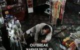 Outbreak Fragmanı
