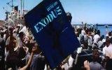 Exodus Fragmanı