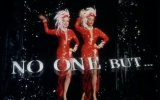 Gentlemen Prefer Blondes Fragmanı