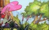 Winnie The Pooh: A Valentine For You Fragmanı