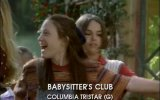 The Baby-sitters Club Fragmanı