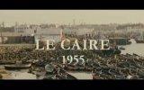 Oss 117: Le Caire, Nid D\'espions Fragmanı
