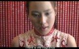 Piao Lang Qing Chun Fragmanı
