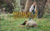 Shiloh 2: Shiloh Season Fragmanı