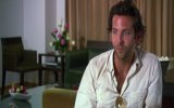 hangover part 2 Bradley Cooper röpörtaj