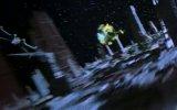 Star Wars Episode VI: Return of the Jedi 2. Fragmanı