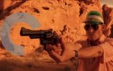 Fear And Loathing in Las Vegas 2. Fragmanı