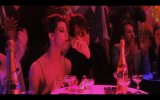 Showgirls 4. Fragmanı