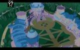 Winx Club: The Secret of the Lost Kingdom 2. Fragmanı