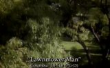 The Lawnmower Man 2. Fragmanı