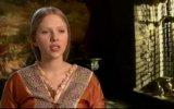 The Other Boleyn Girl 2. Fragmanı