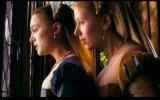 The Other Boleyn Girl 7. Fragmanı
