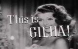 Gilda 2. Fragmanı