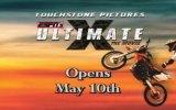 Ultimate X: The Movie 1. Fragmanı
