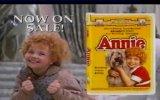 Annie 2. Fragmanı