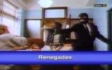 Renegades 2. Fragmanı