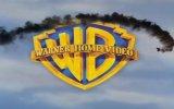 Stan Lee Presents: The Condor 1. Fragmanı