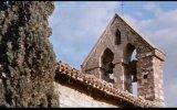 Francis Of Assisi (1961) 1. Fragmanı