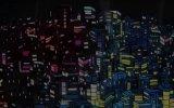 Tokyo ! (2008) 1. Fragmanı