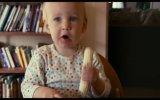Babies 7. Fragmanı