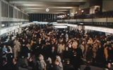 Havaalanı (Airport, 1970) fragmanı